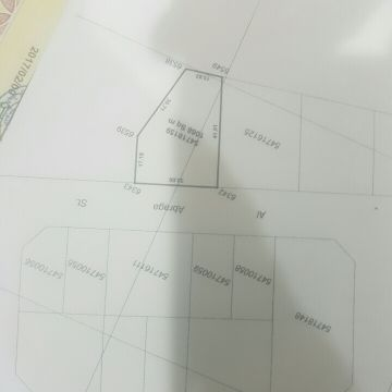 land for sale in Alrayan