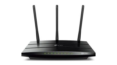 ineed router