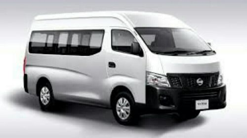 buses for rent, day, month, yearly contr
