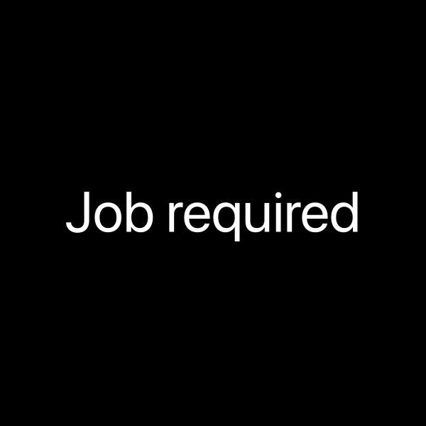 BCom fresher looking for job
