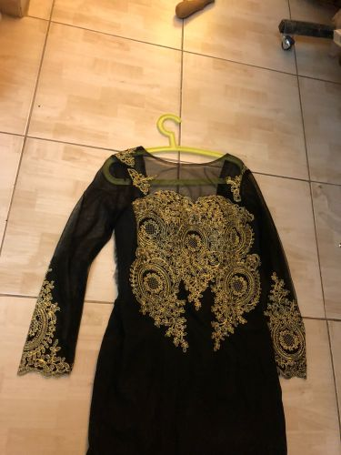 Occasional dress for sale