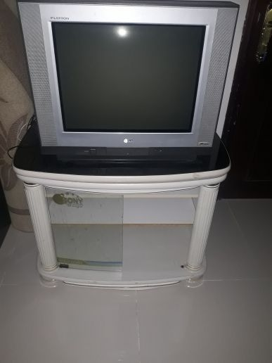 old TV for sale