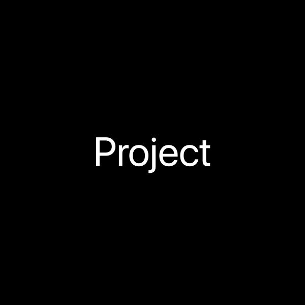 Project with profit