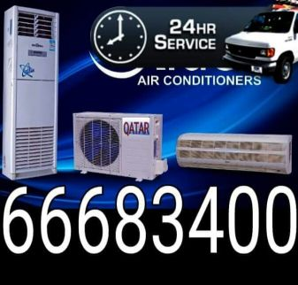24 H  SERVICE/FIXING  A/C & Refrigerator
