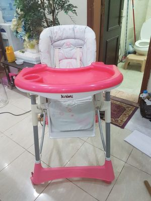 baby chair.. call +97433633868