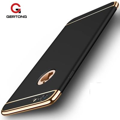 Cover iPhone 7 / 8