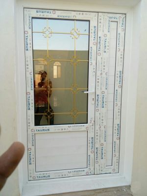upvc doors .Windows
