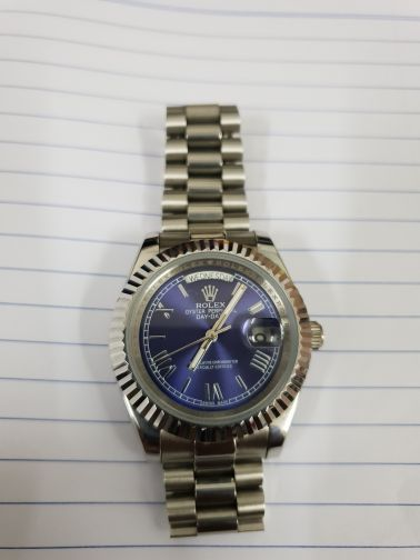rolex high copy for sale