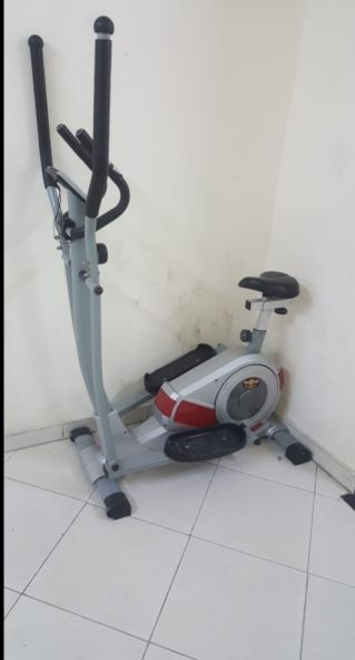 Fitness Bicycle For Sale