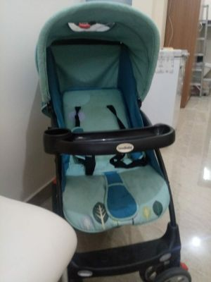 baby trolly for sale