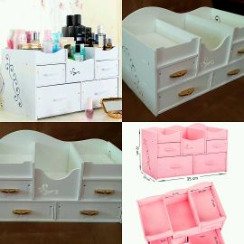 makeup box for sale