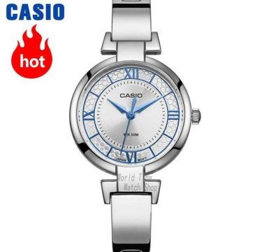Casio watch( Used ) for sale