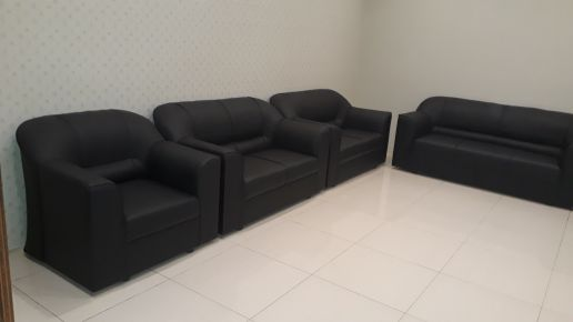 brand new  7 seter sofas for sell QR1600