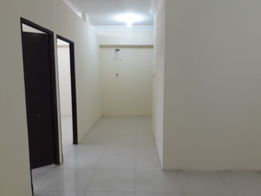 Office for rent Commercial muaither