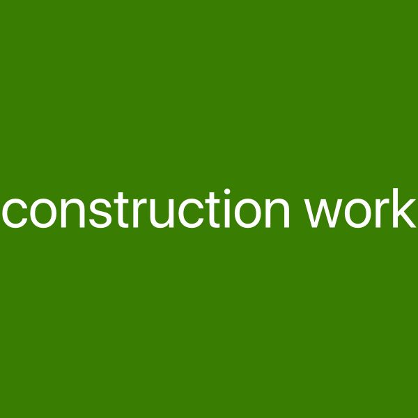 Subcontractor required f