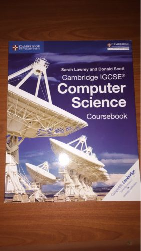 For sale Ig books