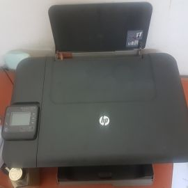 printer For Sell