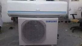 split ac For sale available 77937813
