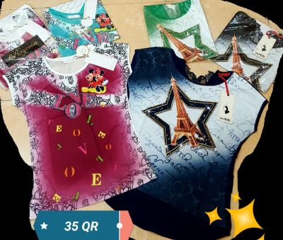 blouses and trouser for sale