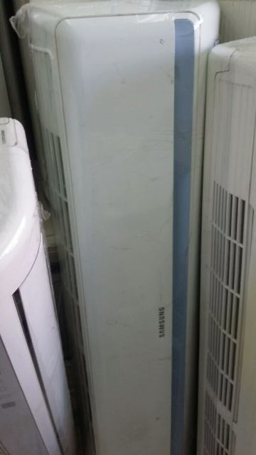 split ac for sale available.