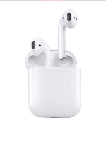 I'm Look for airpods