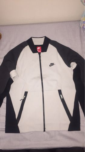 Sweatshirt Nike Original