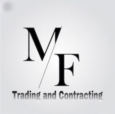 MF trading and Contracting