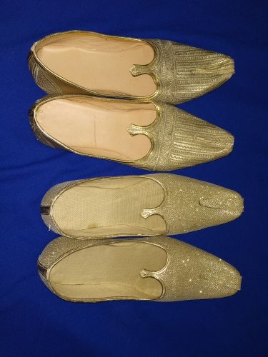 traditional shoes for men