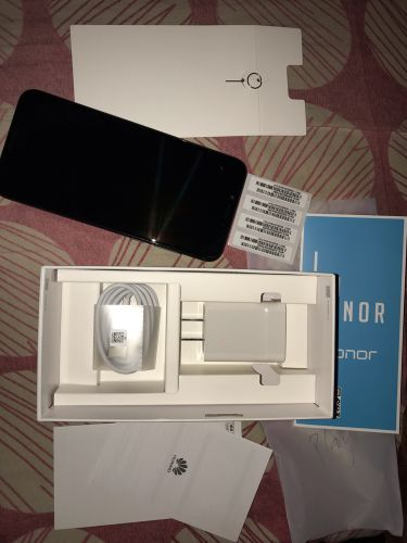 Huawei Honor Play 128GB New