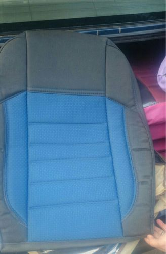 car chairs  cover