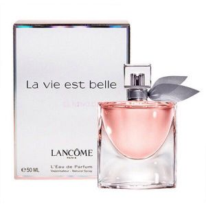 Perfumes for sale