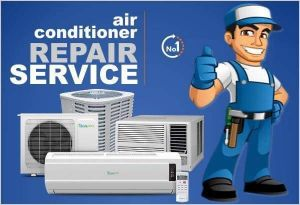 A/C SERVICES AVAILABLE