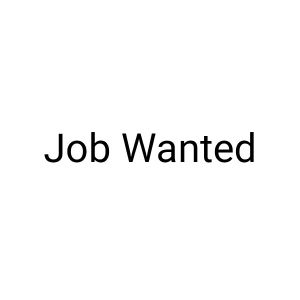 Office Administrator, Admin assistant