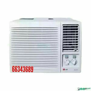 LG A/C FOR SALE,
