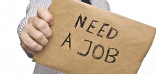 Jobs accountant  purchase sales