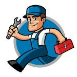 Technician hydrolic andmechanic need job