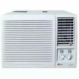 Used A/c for sale very good condition 1.