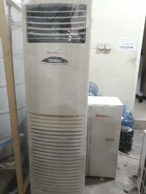 ac for sale 2.5 ton