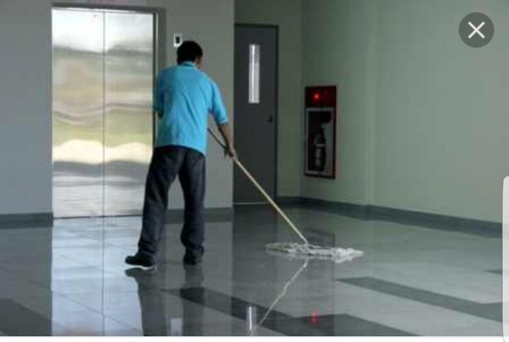 for sale cleaning