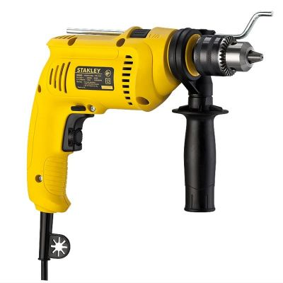 Stanely Hammer Powerfull Drill 650W
