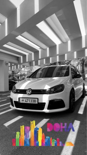 VW for sale