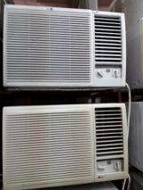 a/c for sale__30162270