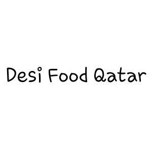 Desi Food Qatar