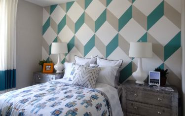 Artistic Wall Painter Required