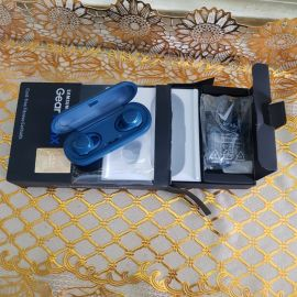 for sale samsung earbuds