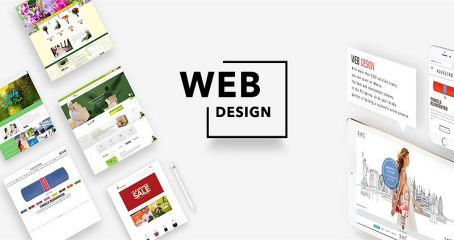 need website for your company company?
