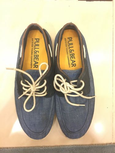 Pull and bear اصلي