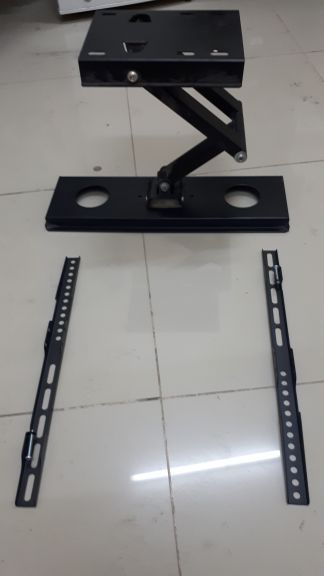 gas cylinder only. . . .  tv  wall stand