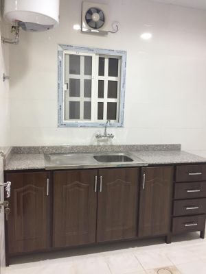 For sale a rented villa in Azghwah
