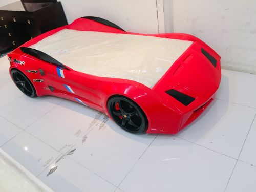 For sale car Kids Bed